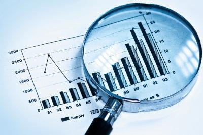 Business Website Rankings