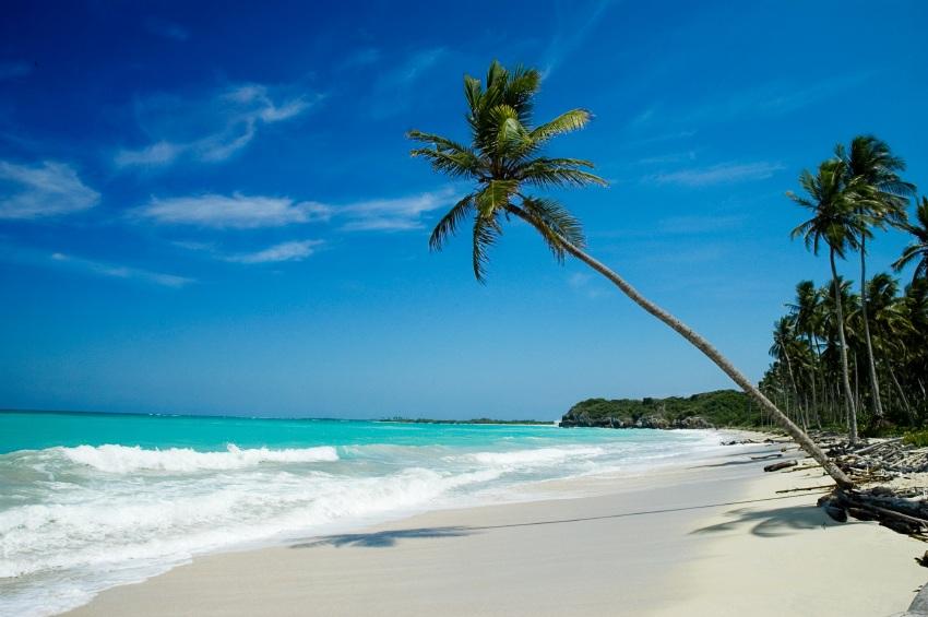 Balancing Vacation and Marketing