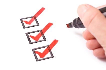 checklist_8674494.jpg