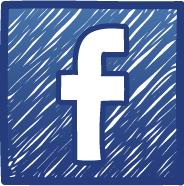 Pasadena Social Media Marketing