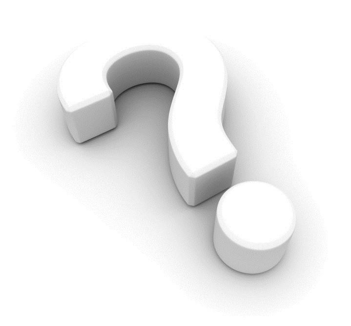 faq-questions-8335931.jpg