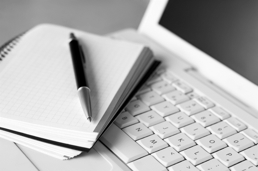 laptop-notes-2508116.jpg