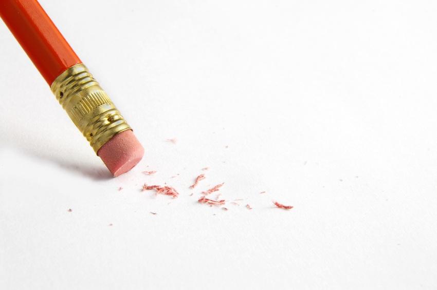 pencil-eraser-2468362.jpg