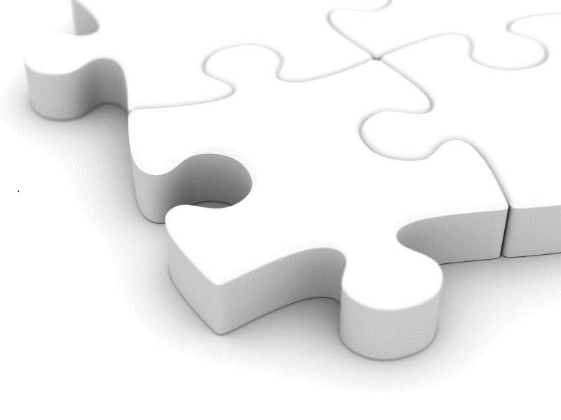 puzzle-pieces-5398431.jpg