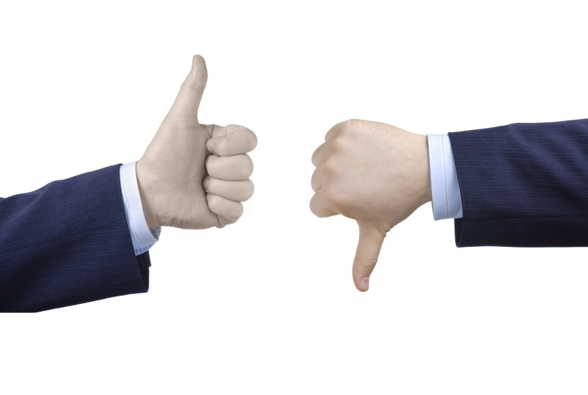 Internet Marketing Dos and Don'ts