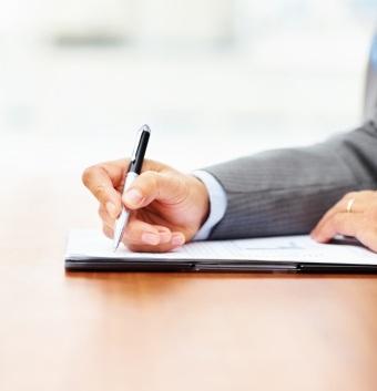 Blogging for Attorneys